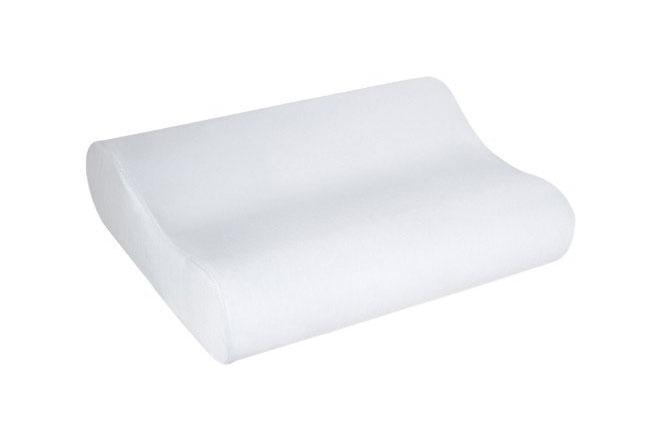 contour-memory-foam