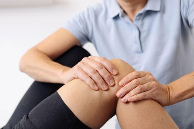 knee-specialist