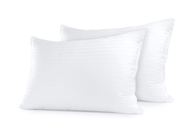 pillows-for-back-sleepers