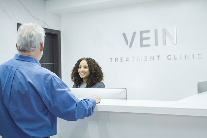 vein-treatment-clinic